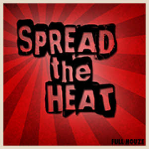 Spread the Heat